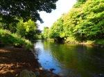 Roe River, Limavady near Druim Ceit