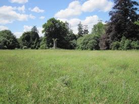 Site of Battle of the Boyne